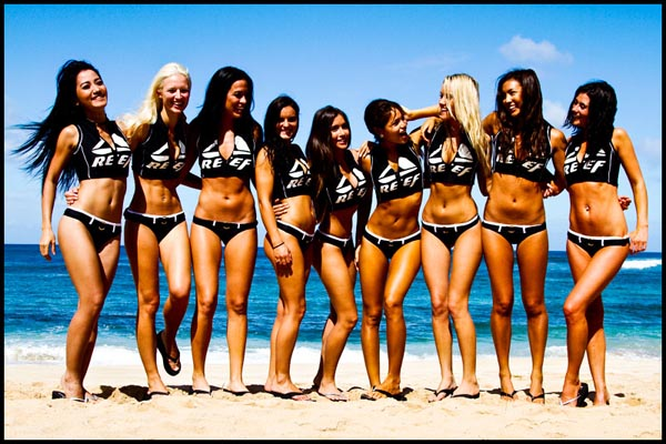miss-reef-contest-haleiwa-2