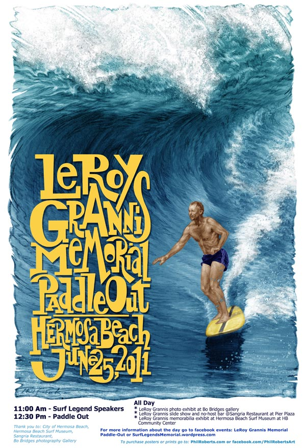 leroy-grannis-paddle-out