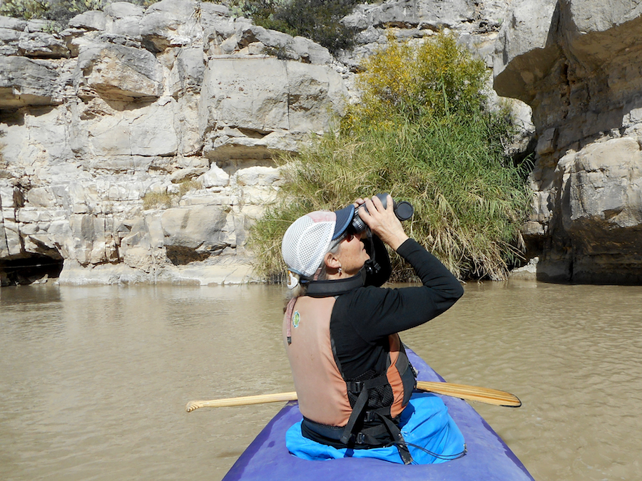 Field Tested: Binoculars for Boaters | Adventure Sports Network
